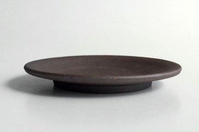 画像3: 【SALIU】茶香炉 さのか専用 上皿/受け皿/陶器/耐熱/単品/部品販売/日本製