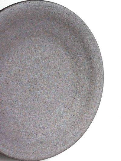 画像2: 【SALIU】茶香炉 さのか専用 上皿/受け皿/陶器/耐熱/単品/部品販売/日本製
