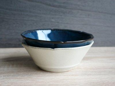 画像3: 【FICELLE】フィセル /サラダボウル/鉢/陶器/日本製