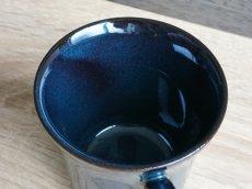 画像7: 【FICELLE】フィセル マグカップ/陶器/日本製 (7)