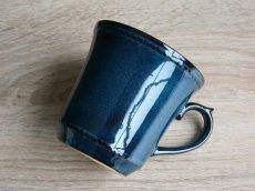 画像4: 【FICELLE】フィセル マグカップ/陶器/日本製 (4)