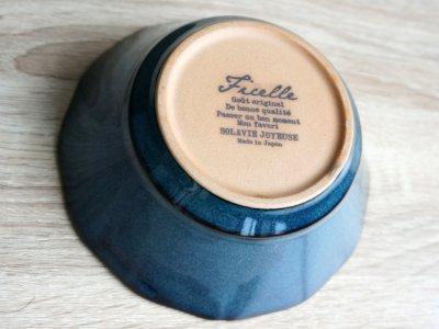 画像2: 【FICELLE】フィセル /サラダボウル/鉢/陶器/日本製