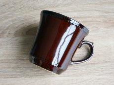 画像3: 【FICELLE】フィセル マグカップ/陶器/日本製 (3)
