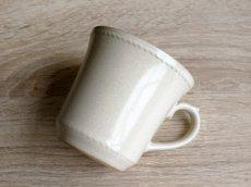 画像6: 【FICELLE】フィセル マグカップ/陶器/日本製 (6)