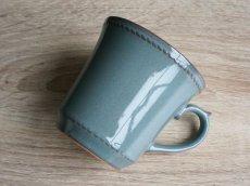 画像5: 【FICELLE】フィセル マグカップ/陶器/日本製 (5)