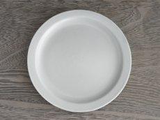画像7: 【作山窯-SAKUZAN-】SAKUZAN DAYS Sara Saucer ソーサー/お皿 14cm/プレート/取り皿/小皿/サラ/カフェ/磁器/日本製/陶器 (7)
