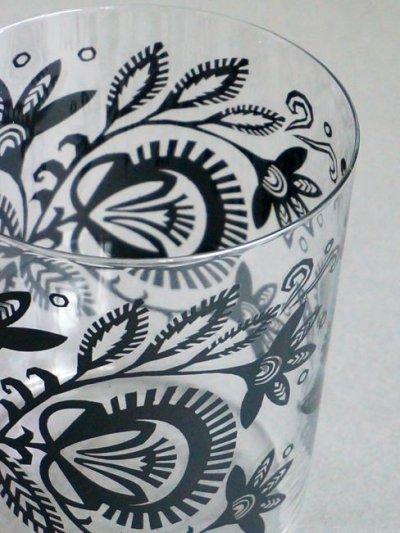 画像3: 【LSA】ANIA グラス/コップ/4個セット/LSA International /ハンドメイド/ポーランド製