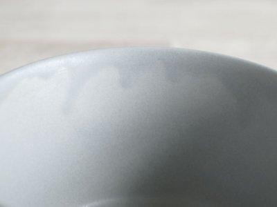 画像1:  【作山窯-SAKUZAN-】SAKUZAN DAYS Sara ティーポット 520ml/ステンレス茶こし付き/サラ/グレイ/ネイビー/クリーム/カフェ/磁器/日本製/陶器
