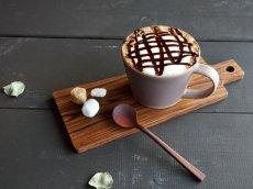 画像15: 【作山窯-SAKUZAN-】SAKUZAN DAYS Sara Cup カップ/マグカップ/コップ/コーヒーカップ/サラ/カフェ/磁器/日本製/陶器 (15)