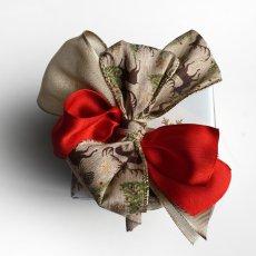 画像3: 【Gift】クリスマスギフトラッピング/有料ラッピング/ギフト/贈り物 (3)