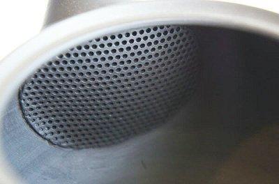 画像1: 【SALIU】 RYO-凌- 急須 ギフト箱 手作り/伝統工芸士/玉光陶苑/常滑焼/日本製/急須/サリュウ  おしゃれ かわいい きゅうす 茶こし 取っ手 人気 おすすめ