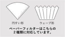 画像13: 【ORIGAMI】オリガミ ドリッパー Dripper S  マットカラー コーヒードリッパー 単品 コーヒー 珈琲 陶器 磁器 日本製 美濃焼 岐阜 カフェ (13)