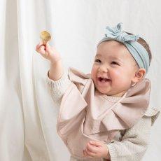 画像6: 【Elodie】ベビー カトラリー セット フォーク スプーン ナイフ エロディー お食い初め ギフト 出産祝い  (6)