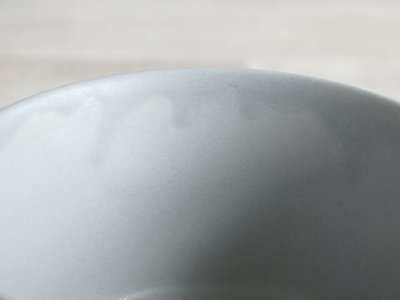 画像1: 【作山窯-SAKUZAN-】SAKUZAN DAYS Sara Cup&Saucer カップ&ソーサー/コーヒーカップ/サラ/カフェ/磁器/日本製/陶器