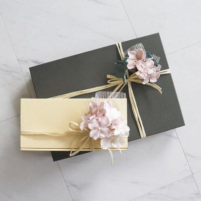 画像1: 【GIFT COLLECTION】I SAKUZAN DAYS Sara プレート シェアセット 新生活 新婚 ギフト カフェ 磁器 日本製 陶器 作山窯