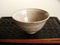 画像2: 【作山窯-SAKUZAN-】夫婦茶碗 イッチン/作山/陶器/日本製 (2)