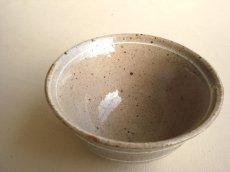 画像3: 【作山窯-SAKUZAN-】夫婦茶碗 イッチン/作山/陶器/日本製 (3)