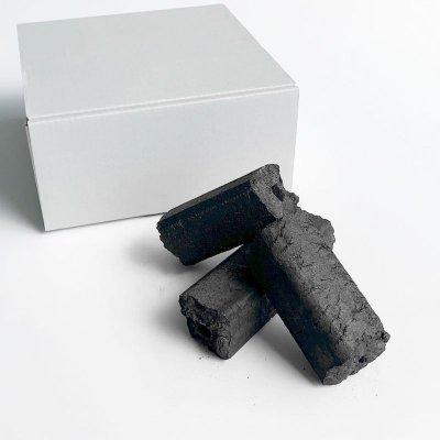 画像3: 【SALIU】炭焼きグリル 小 水コンロ