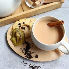 画像9: 【SALIU】結 YUI ティーカップ&木製プレート カップ&ソーサー 茶托 ティーカップ 湯飲み ソーサー 茶托 陶器  磁器 白磁 丸い かわいい 可愛い 美濃焼 急須 日本製  LOLO ロロ おしゃれ 紅茶のための茶器 きゅうす 茶こし 人気 おすすめ デザイン (9)