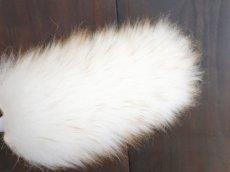 画像6: 【mi woollies】ダスター S/羊の毛/ニュージーランド製 羊毛 お掃除 道具 見せる インテリア おしゃれ 掃除  (6)