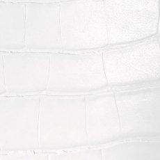 画像3: 【STACKERS】選べる ジュエリーボックス 3セット ホワイト クロコ white/英国/スタッカーズ/格子/収納/ジュエリーケース/ジュエリートレイ/重ねる/重なる/アクセサリーケース/イギリス/ロンドン/ジュエリー/アクセサリー/ケース/ジュエリーケース (3)