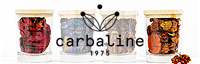Carbaline