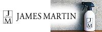 James Martin, ジェームズマーティン