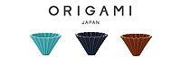 origami, オリガミ