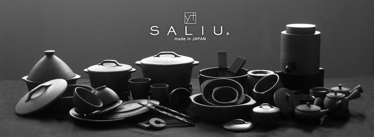 yt SALIU 商品一覧へ