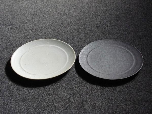 画像1: 【SALIU】お皿(大) (1)
