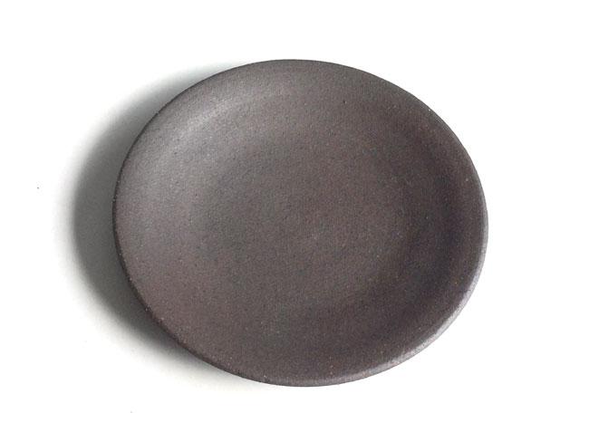 画像1: 【SALIU】茶香炉 さのか専用 上皿/受け皿/陶器/耐熱/単品/部品販売/日本製 (1)
